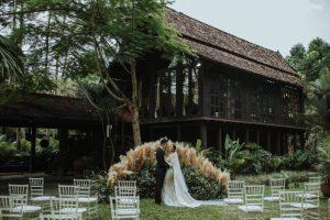 Wedding Reception Halls Kl